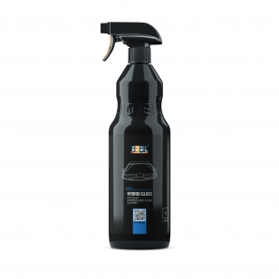 ADBL Hybrid Glass 1000 ml