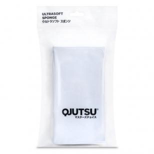 Soft99 QJUTSU Ultrasoft Sponge