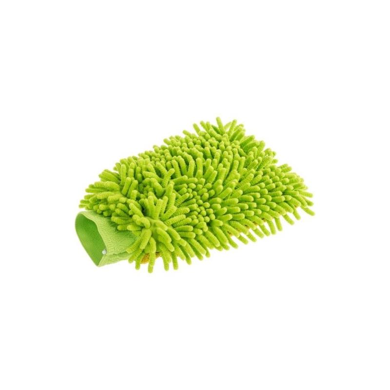 Monster Shine Wiggle Green