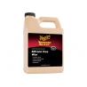 Meguiar's Silicone Free Wax 1,89 l