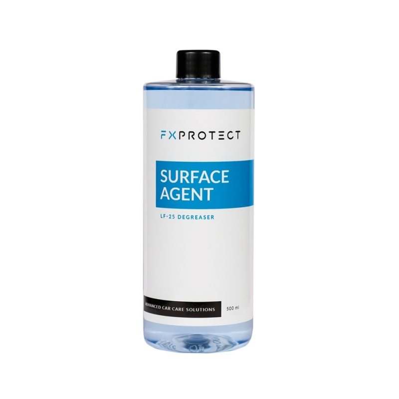 FX PROTECT SURFACE AGENT