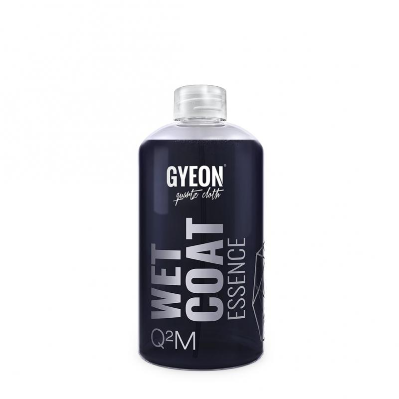Gyeon Q2M WetCoat Essence 250 ml