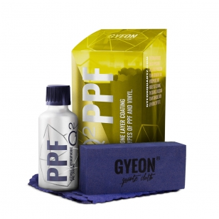 Gyeon Q2 PPF 50 ml