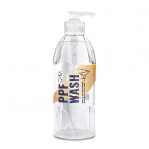 Gyeon Q2M PPF Wash 400 ml