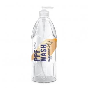 Gyeon Q2M PPF Wash 1000 ml