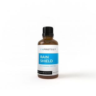 FX Protect Rain Shield R-6 15 ml