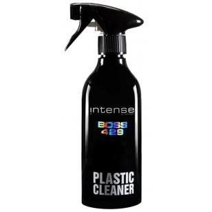 CarChem Intense Boss 429 Plastic Cleaner 500ml