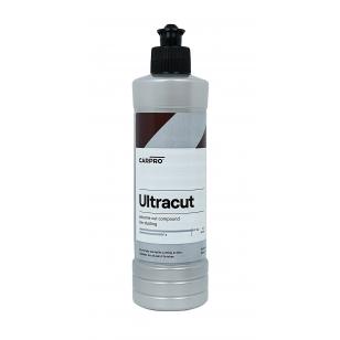 CarPro Ultracut 250 ml