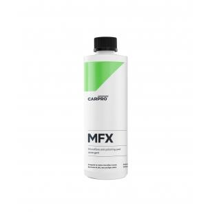 CarPro MFX 500 ml