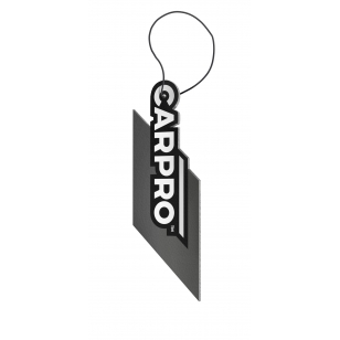 CarPro Air Freshener Almond