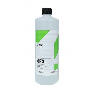 CarPro MFX 1000 ml
