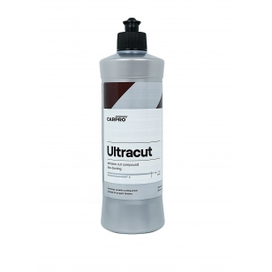 CarPro Ultracut 500 ml