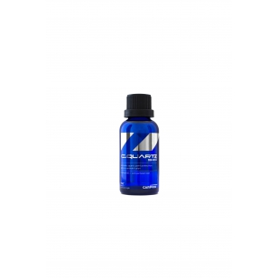 CarPro CQuartz SiC 10 ml