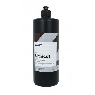 CarPro Ultracut 1000 ml