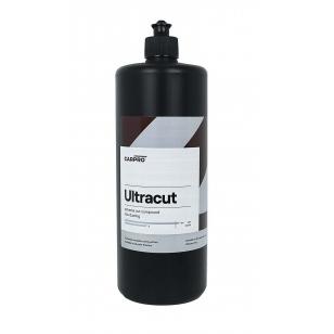 CarPro Ultracut 1000 ml
