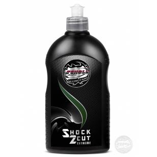 Scholl Concepts Shock2Cut 500 g