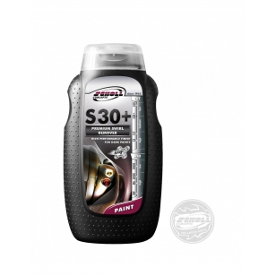 Scholl Concepts S30+ 250 g