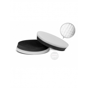 Scholl Concepts SpiderPad Sandwich Black-White 145/25 mm