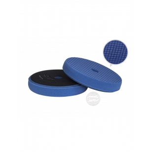 Scholl Concepts SpiderPad Navy Blue 145/25 mm