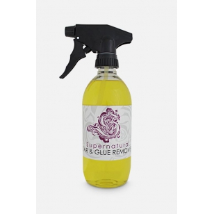 Dodo Juice Supernatural Tar & Glue Remover 500 ml