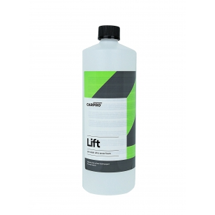 CarPro Lift 1000 ml