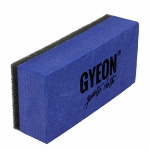Gyeon Q2M Applicator