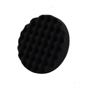 Menzerna Foam Pad Black Soft