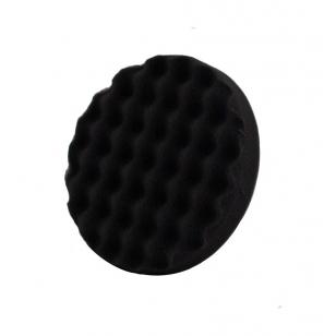 Menzerna Foam Pad Black Soft