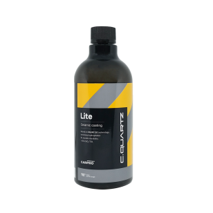 CarPro CQuartz Lite 500 ml