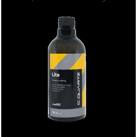 CarPro CQuartz Lite 500 ml