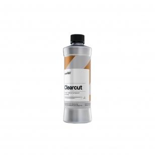 CarPro ClearCUT 500 ml