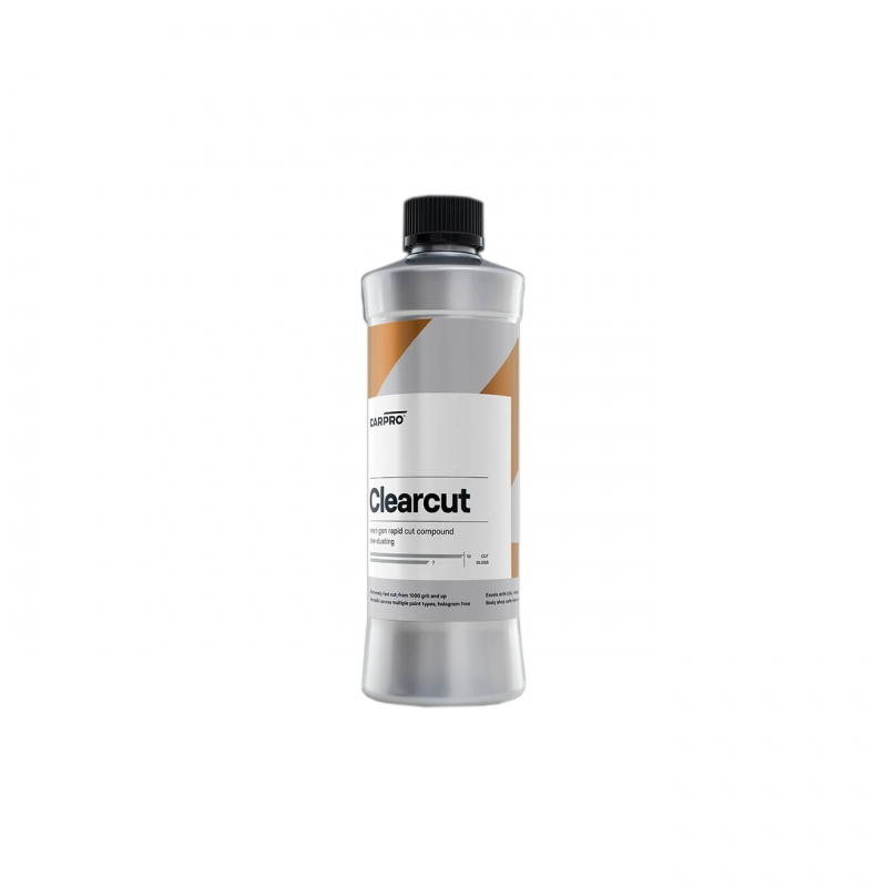 CarPro ClearCUT 500 ml