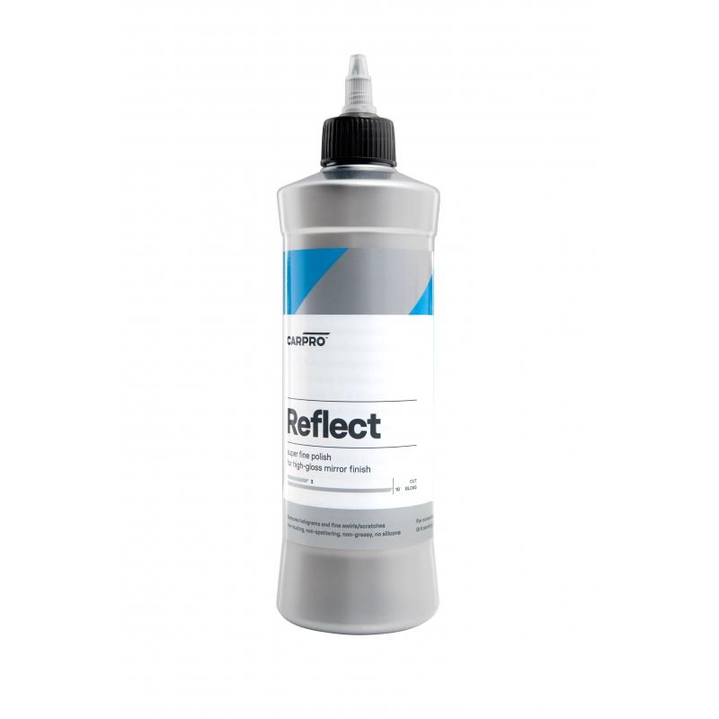 CarPro Reflect 500 ml