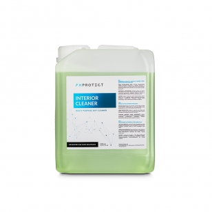 FX Protect Interior Cleaner 5 L