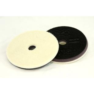 Lare X-Pro Wool Pad Hard DA 125/140 mm
