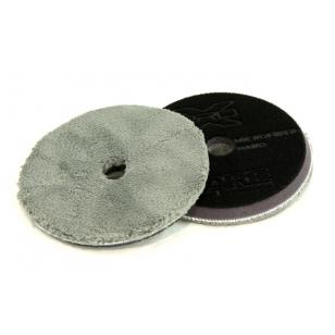 Lare X-Pro Microfiber Pad Hard DA 125/140 mm