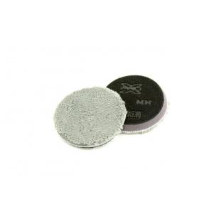 Lare X-Pro Microfiber Pad Hard DA 75/90 mm