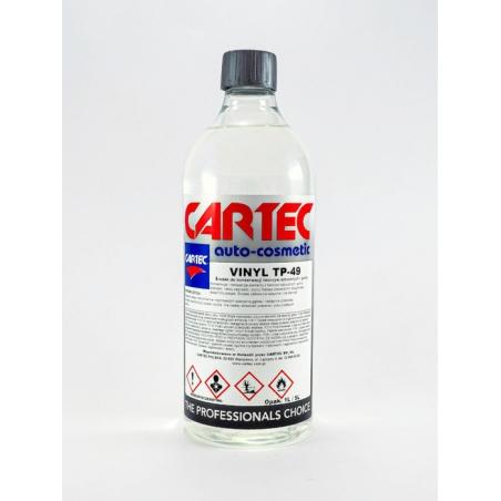 Cartec Vinyl TP-49 - 1000 ml