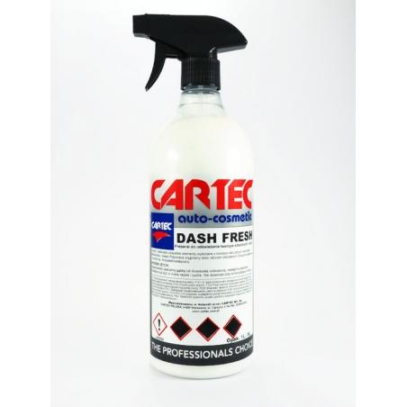 Cartec Dash Fresh - 1000 ml
