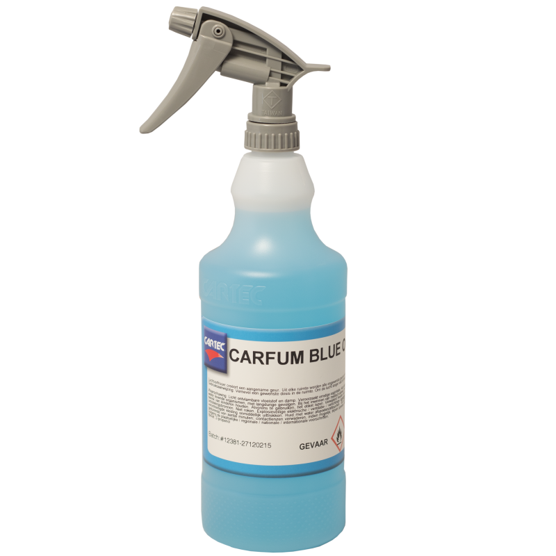 Cartec Carfum Blue Ocean - 1000 ml