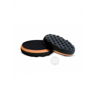Scholl Concepts SOFTouch Waffle Pad Black S 90/30 mm