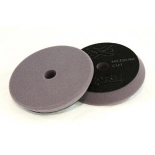 Lare X-Pro Medium Cut Pad 125/150 mm