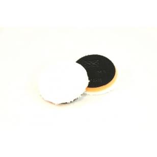 Lare X-Pro Microfiber Pad Soft DA 75/90 mm