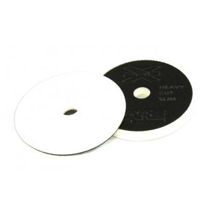 Lare X-Pro Heavy Cut Slim Pad 125/140 mm