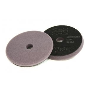 Lare X-Pro Medium Cut Slim Pad 125/140 mm