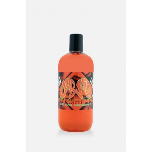 Dodo Juice Born Slippy Refill 500 ml