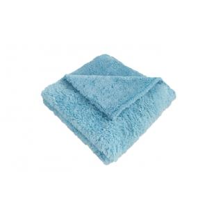 Lare Blue Sky Edgeless Towel 500 GSM 40 x 40 cm