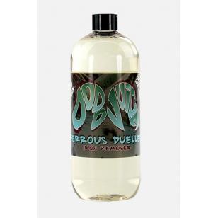 Dodo Juice Ferrous Dueller Refill 1000 ml