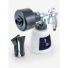 BenBow Pro Foam Cannon