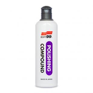 Soft99 Polishing Compound 300 ml
